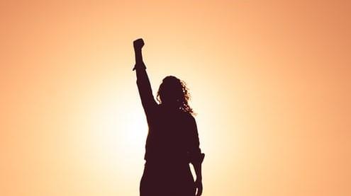 WONDERFUL Empowerment-Sessions